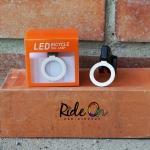ไฟท้าย Tail Light LED - วงกลม