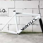 VENTUS - White