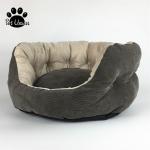 ที่นอนสัตว์เลี้ยง ระบายอากาศได้ดี ทำความสะอาดง่าย