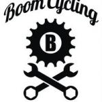 Boom Cycling Cap