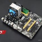 โปรมัด FX4300 | DPX2 | TA970 | D3 8G