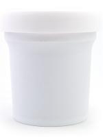 Cobie Brown : น้ำตาลช่อดอกมะพร้าว ออร์แกนิคแท้ 100% ขนาด 600 กรัม กระปุกขาว
