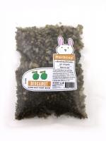 Herbcup Organic เกลือหมักสมุนไพรแช่เท้า Bergamot สูตร มะกรูดเข้ม ขนาด 300 กรัม