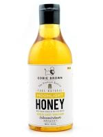 Cobie Brown : น้ำผึ้งเกสรป่าธรรมชาติแท้ 100% เดือนห้า รุ่น Moonlight จากภาคตะวันออกเฉียงเหนือ ขนาด 380 กรัม