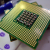 Socket 775 Pentium อื่นๆ