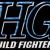 HGBF (Build Fighters)
