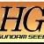 HGSEED (Seed & Seed Destiny)