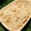 Cobie Brown : น้ำตาลช่อดอกมะพร้าว ออร์แกนิคแท้ 100% แบบกระปุก ขนาด 120 กรัม thumbnail 2