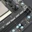 [MB FM2] BIOSTAR Hi-Fi A55S2 + เพลตหลัง thumbnail 6