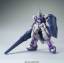 1/100 Gundam Kimaris Trooper thumbnail 3