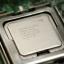 [775] Xeon E5420 หรือ L5420 775 (12M Cache, 2.50 GHz, 1333 MHz FSB) thumbnail 3