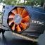 [VGA] ZOTAC GTX650 1GDDR5 128BIT ประหยัดไฟ ไม่ต่อไฟเพิ่ม thumbnail 2