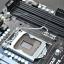 [MB 1155] BIOSTAR Hi-Fi H77S 2600OC GBlan + เพลตหลัง thumbnail 5
