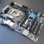 [MB 1155] BIOSTAR Hi-Fi H77S 2600OC GBlan + เพลตหลัง thumbnail 1