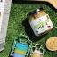 Healthy Collection Combo B : Coconut Flower Sugar 120G. x 2 + Pure Natural Honey 380G. (เลือกรสได้) x 3 thumbnail 2