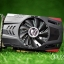 COLORFUL GTX750 GDDR5 128BIT 1G thumbnail 1