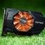 ZOTAC GTX650 1GDDR5 128BIT ประหยัดไฟ ไม่ต่อไฟเพิ่ม thumbnail 1