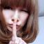 วิกผมทนความร้อนเกาหลี( สีดำธรรมชาติ) thumbnail 2
