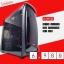 AMD A10 - 4655 | DDR3 4G | HD7620G | 1TB 7200RPM thumbnail 1