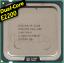 [775] Dual Core E2200 (1M Cache, 2.20 GHz, 800 MHz FSB) thumbnail 1