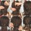 Hair Arrange Design Perfect Style Quickly ที่ตกแต่งทรงผม thumbnail 2