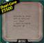[775] Dual Core E5500 (2M Cache, 2.80 GHz, 800 MHz FSB) thumbnail 1