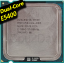 [775] Dual Core E5400 (2M Cache, 2.70 GHz, 800 MHz FSB) thumbnail 1