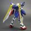 HGAC 1/144 162 Wing Gundam thumbnail 3