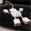 [อุปกรณ์เสริม] USB HUB 4 PORT thumbnail 1