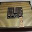 [775] Xeon E5405 775 (12M Cache, 2.00 GHz, 1333 MHz FSB) thumbnail 2