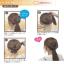 Hair Arrange Design Perfect Style Quickly ที่ตกแต่งทรงผม thumbnail 3