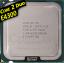 [775] Core 2 Duo E4300 (2M Cache, 1.80 GHz, 800 MHz FSB) thumbnail 1