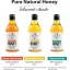Healthy Collection Combo B : Coconut Flower Sugar 120G. x 2 + Pure Natural Honey 380G. (เลือกรสได้) x 3 thumbnail 5