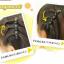 Twist Hair Clip thumbnail 1