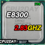 [775] Core 2 Duo E8300 (6M Cache, 2.83 GHz, 1333 MHz FSB) thumbnail 2