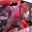 SKEL CASE | GEN 8 CORE i5-8400 | DDR4 BUS 2400 8G | GTX1050Ti | 1TB 7200RPM thumbnail 6