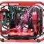 SKEL CASE | GEN 8 CORE i5-8400 | DDR4 BUS 2400 8G | GTX1050Ti | 1TB 7200RPM thumbnail 2