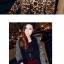 สร้อยคอคเกาหลีสุดอลังการ (เกรดAA+) thumbnail 3