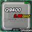 [775] Core 2 Quad Q9400 (6M Cache, 2.66 GHz, 1333 MHz FSB) thumbnail 2