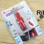 ไฟชาร์จ USB - RAYPAL รุ่น RPL-2263 thumbnail 3