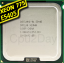 [775] Xeon E5405 775 (12M Cache, 2.00 GHz, 1333 MHz FSB) thumbnail 1
