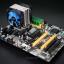 โปรมัด FX6300 | DPX2 | TA970 | D3 8G thumbnail 2