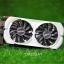 MSI GTX950-2GD5 OC V2 DualFan thumbnail 1