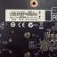 [VGA] ZOTAC | GT730 | 1G thumbnail 4