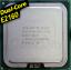 [775] Dual Core E2160 (1M Cache, 1.80 GHz, 800 MHz FSB) thumbnail 1