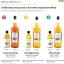Cobie Brown Collection : Pure Natural Honey Thailand น้ำผึ้งเกสรป่าธรรมชาติ ขนาด 1050 G. (เลือกรสได้) thumbnail 2