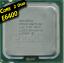 [775] Core 2 Duo E6400 (2M Cache, 2.13 GHz, 1066 MHz FSB) thumbnail 1