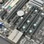 [MB FM2] BIOSTAR Hi-Fi A55S2 + เพลตหลัง thumbnail 7