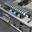 [MB FM2] BIOSTAR Hi-Fi A55S2 + เพลตหลัง thumbnail 3