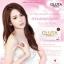 Gluta Frosta Plus (กลูต้าฟรอสต้า พลัส) ผลิตภัณฑ์พัฒนาใหม่ เข้มข้นขึ้น ขาว สวย ใส วิ้ง เร็วกว่าเดิมx2 thumbnail 6